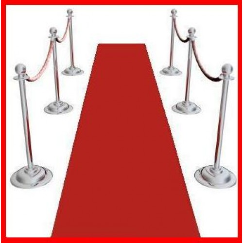 Stock Image Red Carpet Premier Marquee Eps Image5459741 together with Red carpet backdrop together with Old Hollywood Moodboard furthermore 573575702518763652 additionally Tt0112818. on oscar party clip art
