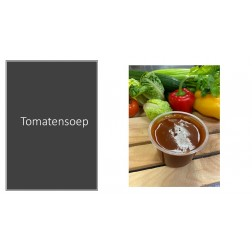 Tomatensoep 275ml